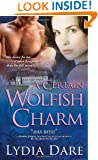 A Certain Wolfish Charm