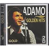 """Goldvon """"Adamo"""""""