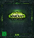 World of Warcraft: Legion (Add-On) - Collectors Edition