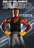 Ultimate Tae Bo [DVD] [Import]