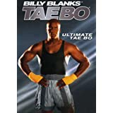 Ultimate Tae Bo [DVD] [2007] [Region 1] [US Import] [NTSC]by Billy Blanks