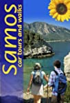 Samos Walks and Car Tours (Landscapes...
