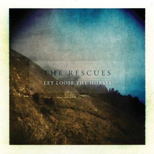 The Rescues 大爱独立摇滚乐队全曲合集