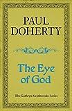 The Eye of God (Kathryn Swinbrooke 2) (Kathryn Swinbrooke Medieval Mysteries)