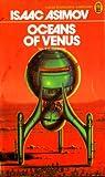 Oceans of Venus (0450019268) by Isaac Asimov