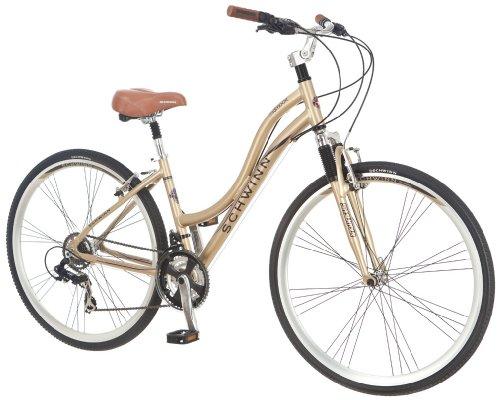 Schwinn Women's Midmoor Bicycle