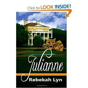 Download ebook Julianne: Coastal Chronicles (Volume 1)