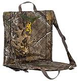 Browning Camping Tracker (Realtree Xtra HD)
