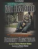 Mi Barrio from Smarter Comics
