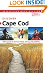 AMC Discover Cape Cod: AMC's guide to...