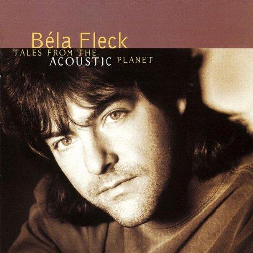 Arkansas Traveler (Acoustic Version)Arkansas Traveler (Acoustic Version)