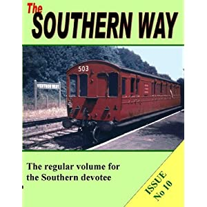 Vanita the southern way issue no 15 george f heiron fandeluxe Choice Image