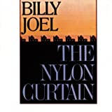 The Nylon Curtainby Billy Joel
