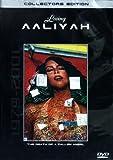 echange, troc Aaliyah : Losing Aaliyah