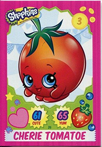 topps-shopkins-series-1-4-trading-cards-base-card-26-cherie-tomatoe