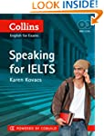 IELTS Speaking: IELTS 5-6+ (B1+) (Col...