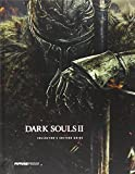 Dark Souls II Collectors Edition Guide