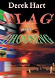 Flag of Her Choosing