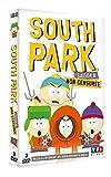 South Park - Saison 8 [Non censuré] (dvd)