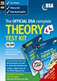Theory Test Centres - Find your nearest Theory Test Centre