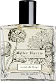 Miller Harris Coeur de Fleur Eau de Parfum Spray 50ml