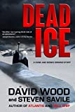 Dead Ice: A Dane and Bones Origins Story (Dane Maddock Origins Book 4)