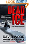 Dead Ice: A Dane and Bones Origins St...