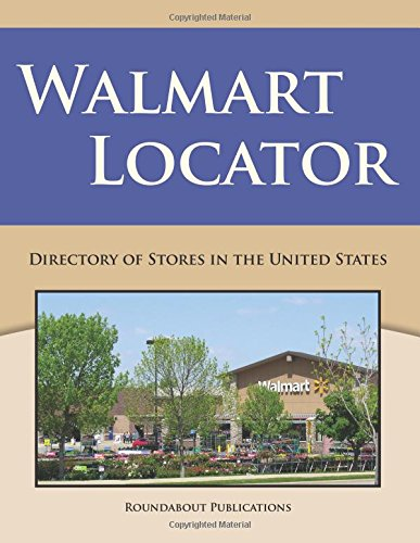 wal mart an exploitation of capitalism Capitalism and wal-mart  whether wal-mart is an example of excess of capitalism is open for debate  job of preventing the type of exploitation of american .