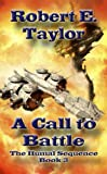A Call to Battle (The Humal Sequence Book 3)