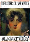 img - for THE LETTERS OF JANE AUSTEN book / textbook / text book