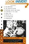 The Foxfire Book: Hog Dressing, Log C...