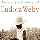 img - for The Collected Stories of Eudora Welty book / textbook / text book