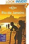 Lonely Planet Rio de Janeiro 8th Ed.:...