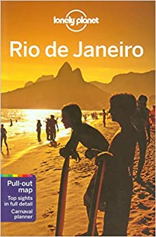 best sellers books janeiro brazil travel guides zgbs