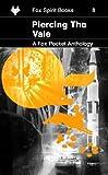 Piercing the Vale (Fox Pockets) (Volume 8)