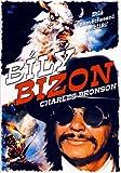 The White Buffalo - Uncut! - Charles Bronson [DVD]