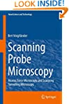 Scanning Probe Microscopy: Atomic For...
