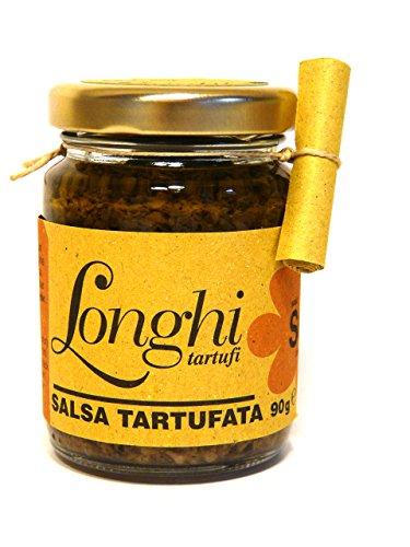 Truffle-Tartufata-Salsa-de-setas-y-trufa-Negra-90gr