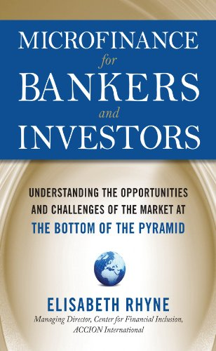 microfinance-for-bankers-and-investors-understanding-the-opportunities-and-challenges-of-the-market-
