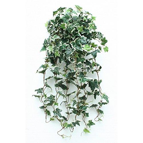 N penth s artificiel en suspension 70 cm for Plantes vertes retombantes