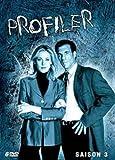 Profiler - L'Intégrale Saison 3 - Coffret 6 DVD