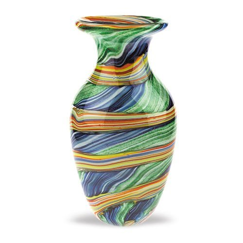 round gl vases cheap with Bahama Urn Vase 11 Decorative Vases Guide on Cheapvases moreover 26250 moreover Cheap Flower Vases Bulk in addition 74243 moreover Single Flower Vase Bulk.