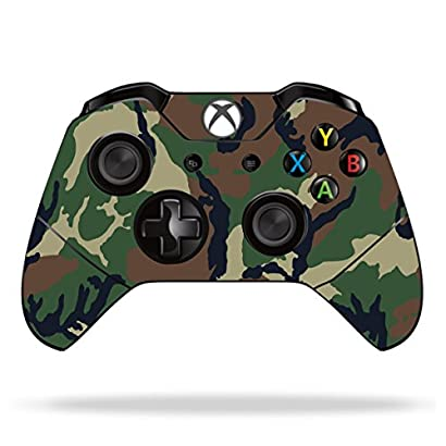 Protective cover sticker decal camo Wrap Skin Kit for Ring Pro Video Doorbell