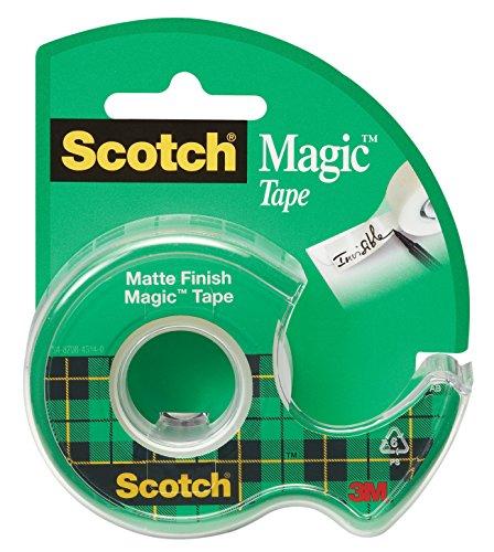 scotch-magic-tape-1-2-x-450-inches-104