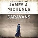 Caravans: A Novel of Afghanistan | James A. Michener