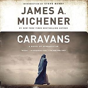 Caravans Hörbuch