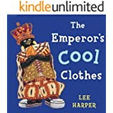 The Emperor's Cool Clothes