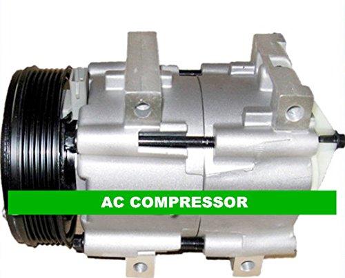 gowe-auto-ac-compressor-for-car-for-ford-explorer-ranger-40l-30l-f58h19d629ab-f8fh19d629va-f6dz19703