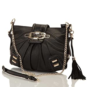 Guess Women Handbags Sling Bags 885935034982