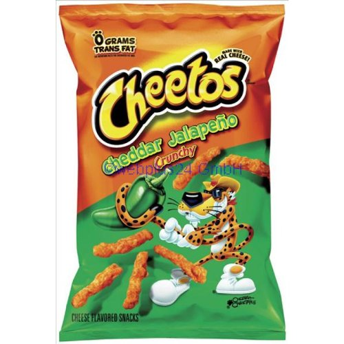 patatine-cheetos-cheddar-e-jalapeno